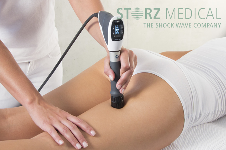 portada-storz-medical-1